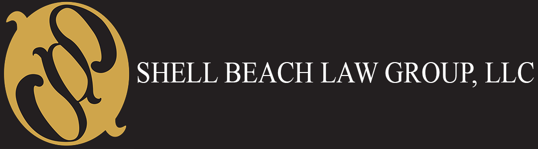 Shell Beach Law Group